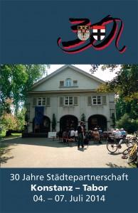 Gesamtprobe @ Wallgutschule Konstanz