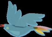 logo_chorfest